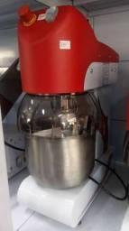 Batedeira 12 litros gpaniz nova pronta entrega *vandrey