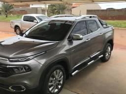 Fiat Toro Ranch 2019/2019 Rubens 67- * - 2019