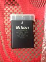 Bateria EN EL 14 Nikon Original