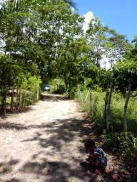 Terreno em monte gordo próximo a praia de Guarajuba