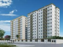 Apartamento 2 e 3 quartos no melhor da Serraria