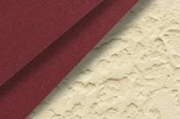 Lixa madeira/massa folha 225x275 Todos os Grãos