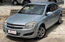 Chevrolet Vectra 2.0 Mpfi Elegance 8v - 2009