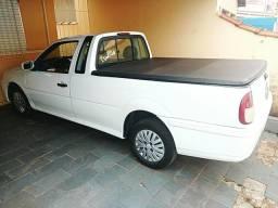 Vendo - 2001