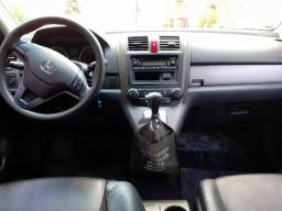 Honda CR-V LX 2.0 2009/2010 - 2010
