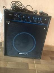 Vende- se caixa de som