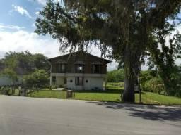 Casa à venda com 4 dormitórios em Vila da glória, São francisco do sul cod:V69010
