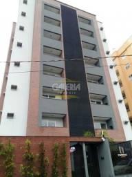 Apartamento à venda com 2 dormitórios em Costa e silva, Joinville cod:1786