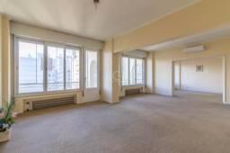 Apartamento à venda com 3 dormitórios em Independência, Porto alegre cod:KO13373