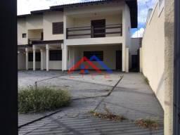 Loja comercial para alugar com 4 dormitórios em Jardim amalia, Bauru cod:3279