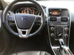 Volvo XC 60 2016 R design