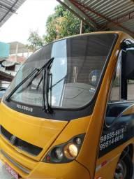 Microonibus,