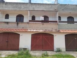 Vendo duplex financiável a 400m da praia em Piúma-ES