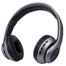 Fone Bluetooth Headset Oex Glam Hs311