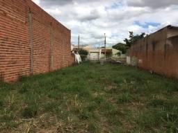 Vendo Terreno em Votuporanga