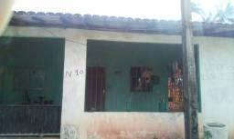 Tenho uma casa pra venda ou troca em ananideua chama no ZAP *68