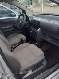 Adquira já seu veículo sem juros compensatórios saiba como adquirir *94
