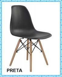 Ofertas Super - Cadeira Eizza