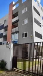 Título do anúncio: Apartamento 60M² c/ móveis planejados em Ótima localização  no Fanny