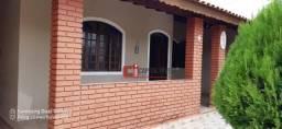 Casa com 3 dormitórios à venda, 140 m² por R$ 390.000 - Boa Vista II - Jaguariúna/SP
