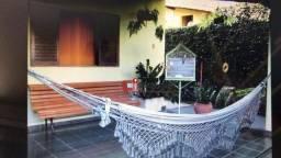 Casa com 2 dormitórios à venda, 200 m² por R$ 742.000 - Jardim Maua I - Jaguariúna/SP