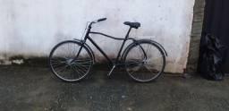 Bicicleta antiga (venda ou troca por ferramentas)