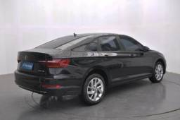 Volkswagen jetta 2019 1.4 250 tsi total flex comfortline tiptronic