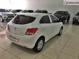 Chevrolet Onix LT 1.0 MOD 2015 *LEIA TODO O ANUNCIO*