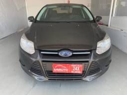 FORD FOCUS AT 1.6S