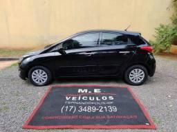 HB20 2014/2015 1.6 COMFORT PLUS 16V FLEX 4P AUTOMÁTICO