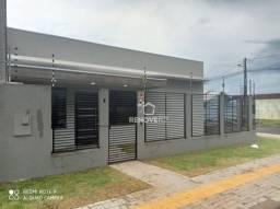 Casa com 2 dormitórios à venda, 147 m² por R$ 520.000,00 - Conjunto Habitacional Plazza -