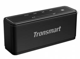 Speaker Tronsmart Element Mega 40W