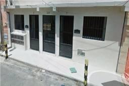 Apartamento térreo para aluguel 1 quarto(s) cidade 2000 fortaleza - AP383