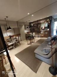 Oportunidade Apartamentos de 2 quartos próximo ao Shopping Del Rey
