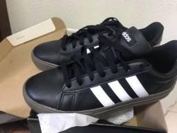 Tênis Adidas 41 Original