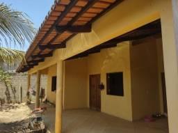 Título do anúncio: Vendo Casa 3/4 c suite Vila Dulce
