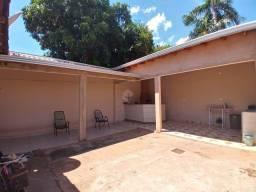 Casa de condomínio à venda com 2 dormitórios em Centenário, Campo grande cod:BR2CD12791
