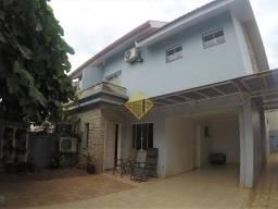 Sobrado à venda, 2 quartos, 1 suíte, 4 vagas, Jardim Porto Alegre - Toledo/PR