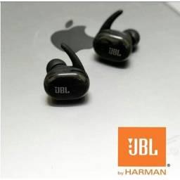 Fone Bluetooth JBL Tws-4 Novo