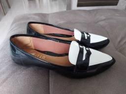 Sapato feminino n 38