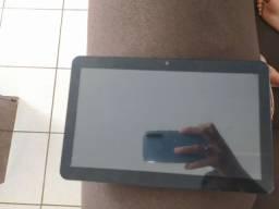 Tablet Anatel.
