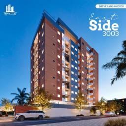FS- Apartamento no melhor da zona leste