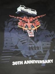 Título do anúncio: Camisas Rock / Heavy Metal