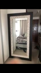 Espelho decoração