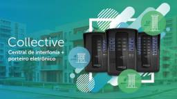 Central Telefonica - Pabx | Interfone Predial | Controle de Acesso | Alarme de Incêndio |