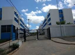 Aluga-se apartamento R$ 650 No Parque Capibaribe