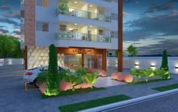 Título do anúncio: Super lançamento no Jd. Aquarius - Apartamento 1 e 2 dorms - Facilitamos a entrada