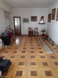 Título do anúncio: Apartamento para venda possui 120 metros quadrados com 3 quartos em Tijuca - Rio de Janeir
