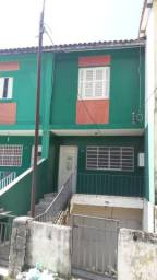 """Sobrado 02 dormitórios vila formosa R$ 1300,00 """"aceita depósito"""""""