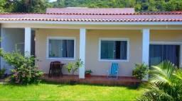 Aluguel de Casa FDS e Temporada - Prainha de Mambucaba/Paraty